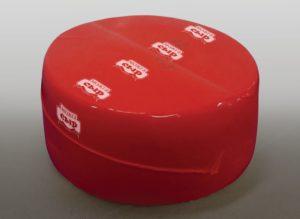 ВК3950 – Для сыров <span>с высоким уровнем газообразования</span>