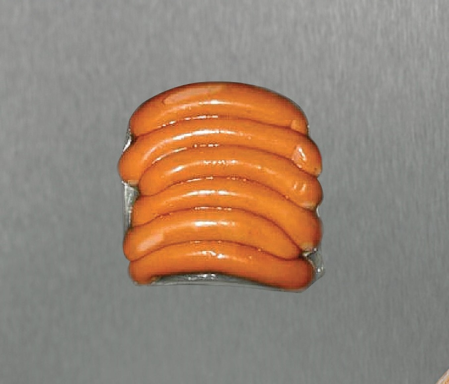 Термоусадочные пленки <span>Cryovac® серии RSххх</span>