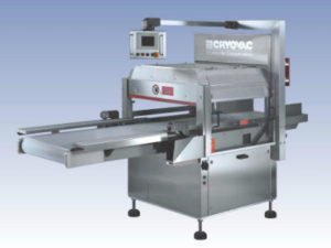 <span>Аппарат для вакуумной упаковки</span> Cryovac® VS9X