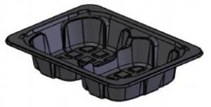 Лоток Cryovac® <span>UBRT 1419 HC</span>